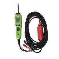 Power Probe IV Diagnostic Circuit Tester Green PPRPPIVGRN Brand New!