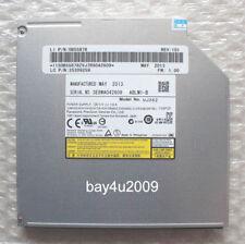 Panasonic UJ262 Blu-Ray Writer Burner DVD+/-RW Optical SATA Drive Slim 9.5mm New