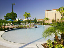 3 BEDROOM ORANGE LAKE ORLANDO FL USA 12/22/2017-12/29/2017 CHRISTMAS NEAR DISNEY