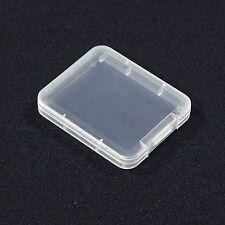 MK Waterproof Memory Card Storage Case Holder Protector Box for CF