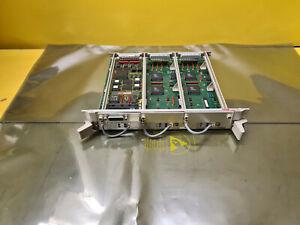Siemens Simadyn D  6DD1662-0AB0+6DD1688-0AD0