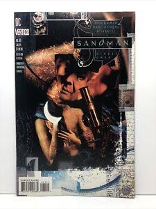 The Sandman Issue #61 Vertigo DC Comics Neil Gaiman Jul 1994