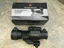 Sightmark Tactical Red Dot Sight SM13041 Unlimited Eye Relief