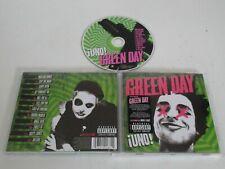 Green Day – ¡UNO! /Reprise Records – 0093624948711 CD ALBUM