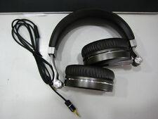 Genuine Focal Spirit Classic Closed Back Circumaural Hi-Fi Headphones no box