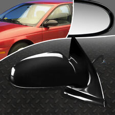 FOR 96-02 SATURN SL SEDAN SW WAGON OE STYLE POWERED RIGHT SIDE VIEW DOOR MIRROR