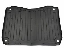 HONDA FORMED RUBBER BED LINER MAT PIONEER 2016-2017 SXS 1000 M3 (3 seater)