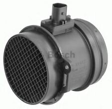 BOSCH AIR MASS SENSOR METER OE QUALITY REPLACEMENT 0280218218