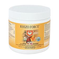 House & Garden Rhizo Force 250g Nutrient Soil Conditioner Grow Root Enhancer