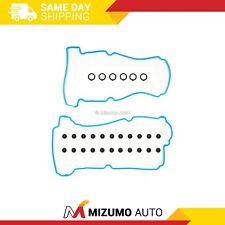 Valve Cover Gasket Fit 01-04 Ford Taurus Escape Mazda Tribute 3.0L VIN 1 ADJ