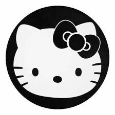 Pottery Barn Kids Hello Kitty Round Beach Towel 60 Inches Diameter Nwt