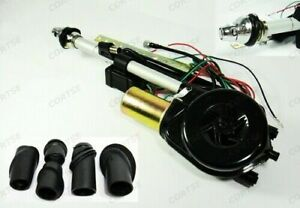Fit Mercedes W124 300E 300CE E320 W201 190D 190E Power Antenna Replacement Kit