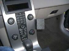 Brodit Proclip 853361 Soporte de Montaje para Volvo V50 Año Fabricación