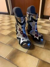 Irregular choice Women's Bang Pow Ankle Boots