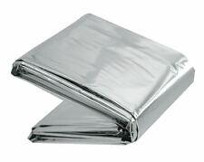 Space Blanket - Survival Blanket - Thermal Blanket