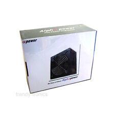 PC Desktop alimentatore con ventola 12cm - 550 Watt