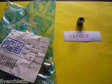 Distanziale Piaggio Ape TM Ribaltabile CODICE 231027 Originale