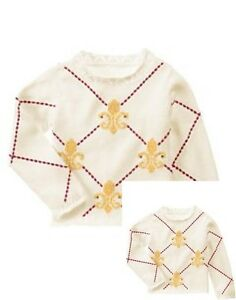nwt GYMBOREE ROYAL GARDEN  variety clothes sweaters,tops,skirts,hats pants 4 5