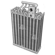 NEW NOS 5789 54105 A/C Evaporator Core NOS