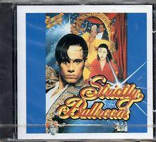 STRICTLY BALLROOM CD OST Colonna sonora DORIS DAY JOHN PAUL YOUNG BOGO POGO ORCH
