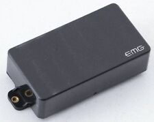 EMG-81 Active Humbucker Bridge Guitar Pickup PU-8269