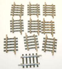 1945-1969 Modellbahnen der Spur H0 und Produkte