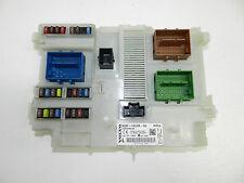 buy volvo s60 fuses fuse boxes ebay rh ebay co uk Volvo S60 Fuel Pressure Sensor Volvo S60 Wiring-Diagram