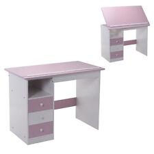 Schreibtisch Kinderschreibtisch Schülerschreibtisch Computertisch Kindertisch