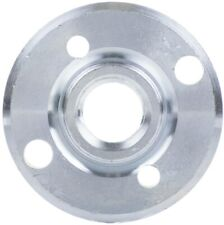 NEW Bosch Angle Grinder Locking Nut Only M14 Thread Clamping Nut 1603345043