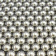 1 Stahlkugel 3 mm 100Cr6 DIN 5401