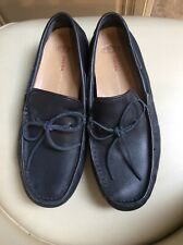 74ad71e162e UGG Australia Loafers & Slip Ons Blue Casual Shoes for Men for sale ...
