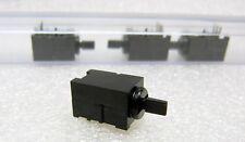 Siemens Simatic S5 Schalter Rücksetzen / Urlöschen / Reset (Tast-Aus-Tast) Neu