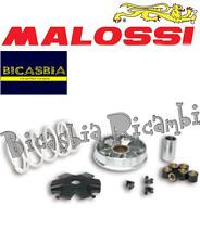6407 - CAMBIADOR MALOSSI MULTIVAR MALAGUTI DVD 50 4T (139 QMB)