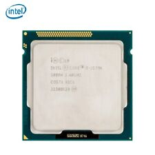 Intel Core i5 3570K 3.4GHz (3.8GHz Turbo) Quad-Core CPU Unlocked LGA1155 OC