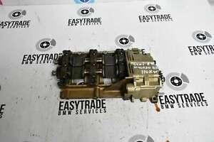 BMW 3 Series E90 E91 E92 E93 2005-2013 Petrol N46 N45 318i 320i Engine Oil Pump