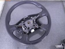 Lenkrad  Nissan Almera II Hatchback (N16)