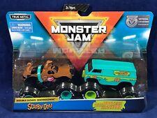 Spin Master 1:64 Scale Diecast Monster Trucks for sale | eBay