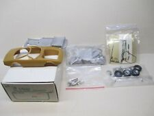 1:43 Kit,Bausatz Ferrari 365 GTS. FDS, missing Engine.no BBR,MR