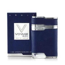 Armaf Voyage Bleu For Men 100 ML EDP