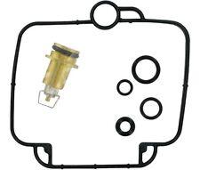 Economy Carburetor Repair Kit K&L Supply 18-9311 For Suzuki GSXR750 GSXR750W