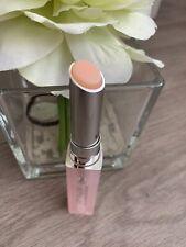 Dior Lip Glow Color Reviver Balm (No.001) 3.5g/0.12oz