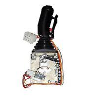 UpRight 030849-001 Joystick Controller