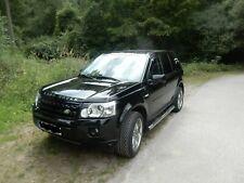 Land Rover Freelander 2 TOP gepflegt Letzter Preis ohne Verhandlung