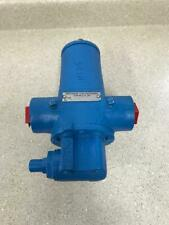 Viking Pump Model HL4195 NEW