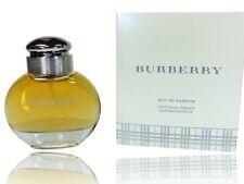 Burberry for woman 50 ml EDP Spray