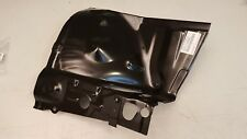 Genuine OEM Toyota Supra 93+ apron front fender chassis part - Right 53711-24900