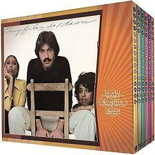The Yellow Ribbon Collection [Box] by Tony Orlando & Dawn (CD, Sep-2005, 6 Disc…