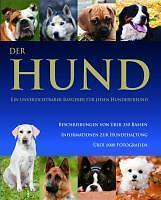 Deutsche Sachbücher Leseheft -/- Broschüre