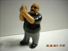 Toy Homies Series 5  Big Hopper  Figure