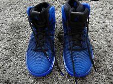 Nike Air Jordan 9 flight speed NWOT